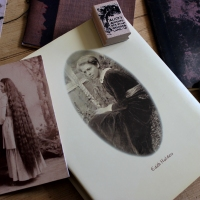 Histoire macabre : Edith Holden